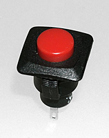 Push Button Switches (GPB510)